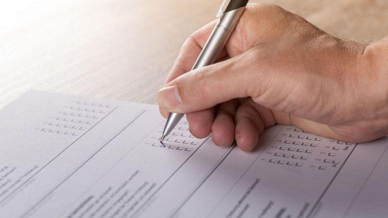 27.360 docentes de CLM eligen a sus 153 representantes