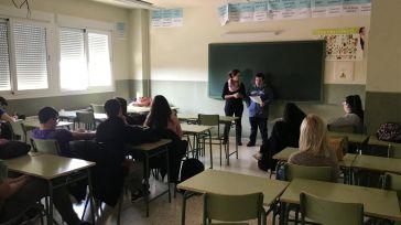 Castilla-La Mancha Activa reclama una estrategia nacional de desarrollo inclusivo para las personas con discapacidad del mundo rural