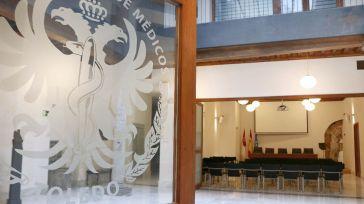 El COM Toledo remite a sus colegiados el Protocolo de Actuación ante las Agresiones a Profesionales Médicos