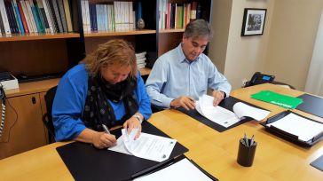 SATSE y la Confederación Española de Asociaciones de Padres y Madres demandan la presencia enfermera en los centros educativos