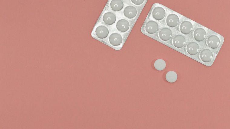 Las aspirinas regresan a las farmacias, pero con algunos cambios