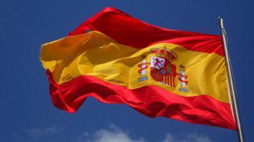 """La mitad de los castellano-manchegos se declaran únicamente """"españoles"""""""