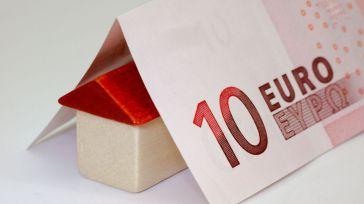 La compraventa de vivienda usada lidera un mes más el sector inmobiliario regional