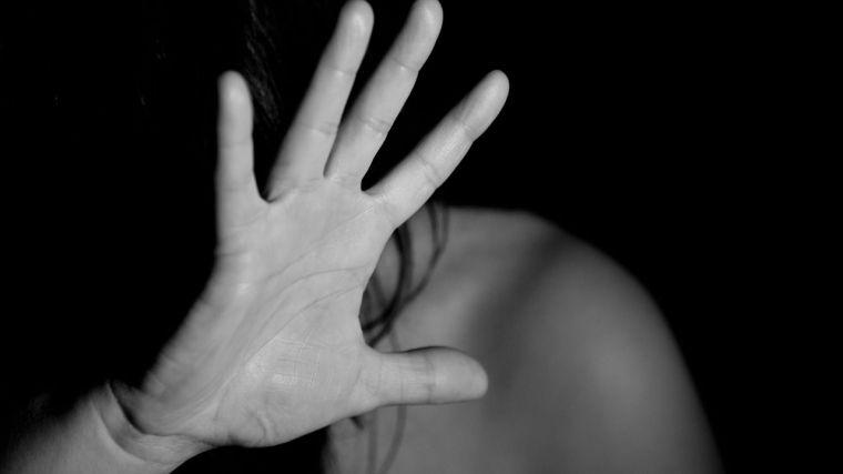 El gobierno de España transfiere a los municipios de CLM casi un millón de euros para combatir la violencia hacia las mujeres