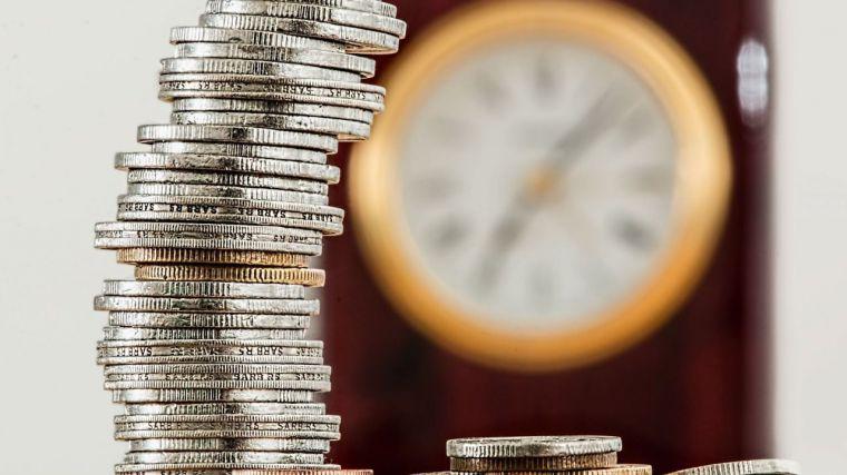 El endeudamiento del gobierno regional crece a mayor ritmo que el del resto de Comunidades y alcanza los 14.734 millones