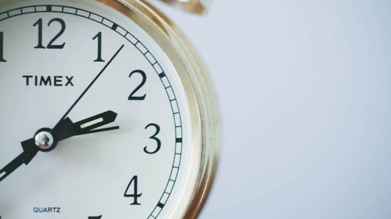 Los castellano-manchegos queremos acabar con el cambio de hora