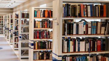 Mirada a la literatura regional: En 2017 se publicaron 855 libros, de ellos 34 en catalán