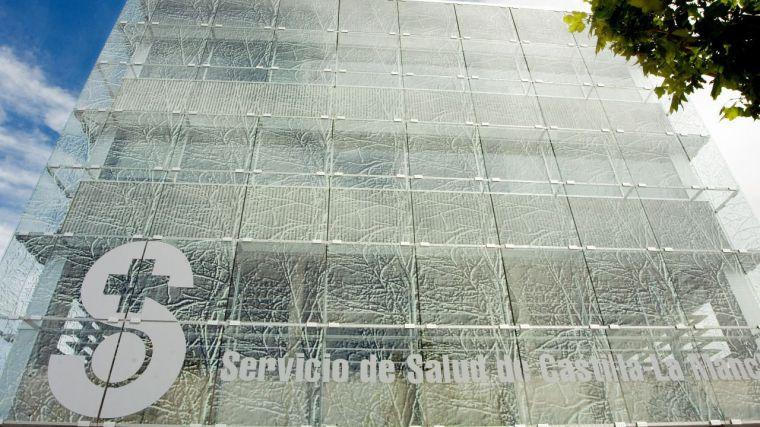 Los informáticos del SESCAM paralizan la OPE para 2018
