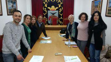 CLM Activa alcanza 389 intervenciones con el asociacionismo de Castilla-La Mancha
