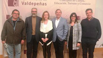 El Gobierno de Castilla-La Mancha celebra el Año Europeo del Patrimonio Cultural poniendo en valor su legado