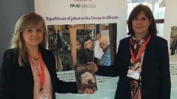 Un proyecto coordinado desde la UCLM, finalista en los premios de la Fundación Princesa de Girona