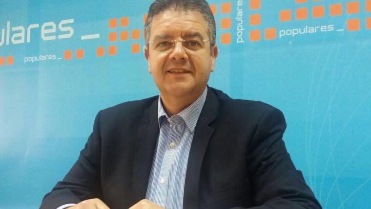 Paco Núñez, un líder que genera ilusión