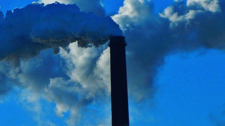 La caída de la energía lastra un mes más el crecimiento de los precios industriales en CLM