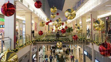 El comercio de la región pendiente de la caja de diciembre para salvar el año