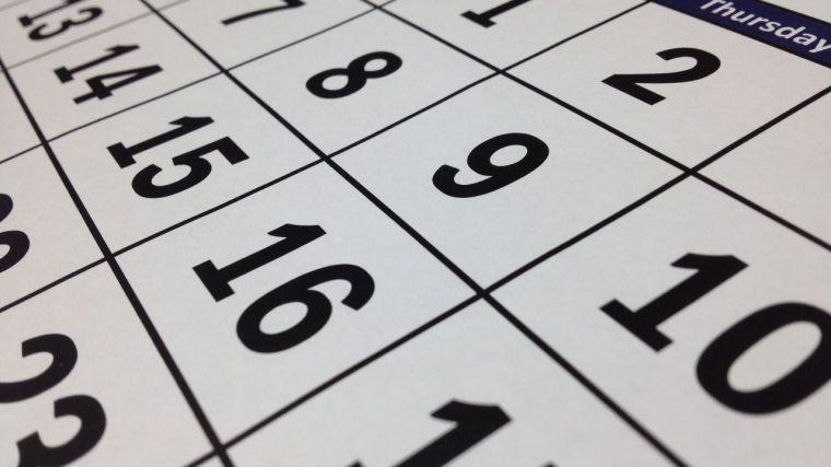 Firmado el calendario laboral de la construcción para la provincia de Ciudad Real en 2019