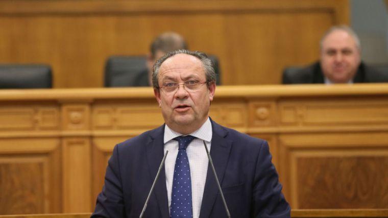 Malestar en el gobierno regional con el Ministerio de Hacienda