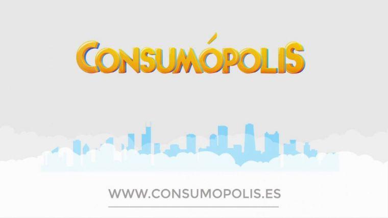 El Gobierno de Castilla-La Mancha convoca la decimocuarta edición del concurso escolar sobre consumo responsable 'Consumópolis'