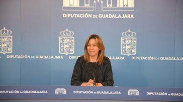 La Diputación de Guadalajara ingresa 10 millones de euros en un mes a los municipios adheridos al Servicio de Recaudación