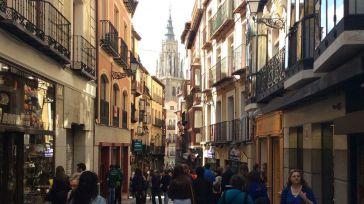 El pesimismo sobre la situación política y económica de España crece entre los castellano-manchegos