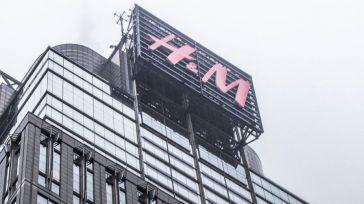 H&M abandona Talavera