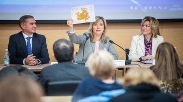 El Gobierno de España destina 80 millones de euros para frenar la despoblación