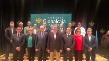 La Fundación Globalcaja La Roda contribuye al desarrollo de la localidad