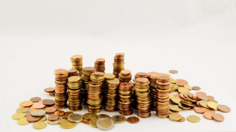 CSIF pide al Gobierno de Castilla-La Mancha que confirme que la subida salarial se aplicará a los empleados de la Junta