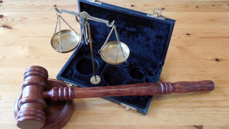 Los tribunales vulven a dar la razón a ANPE sobre la prórroga del nombramiento durante los meses de julio y agosto a una docente interina