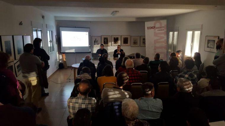 Globalcaja participa en el I Foro de Truficultura