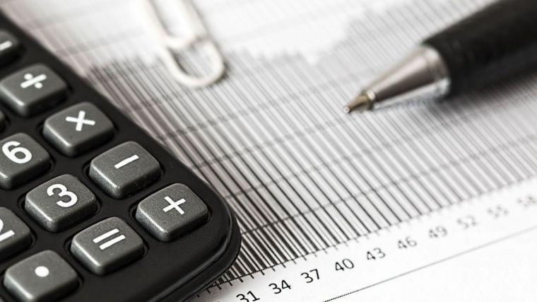 El déficit de la Comunidad Autónoma sube en noviembre al 0,41%