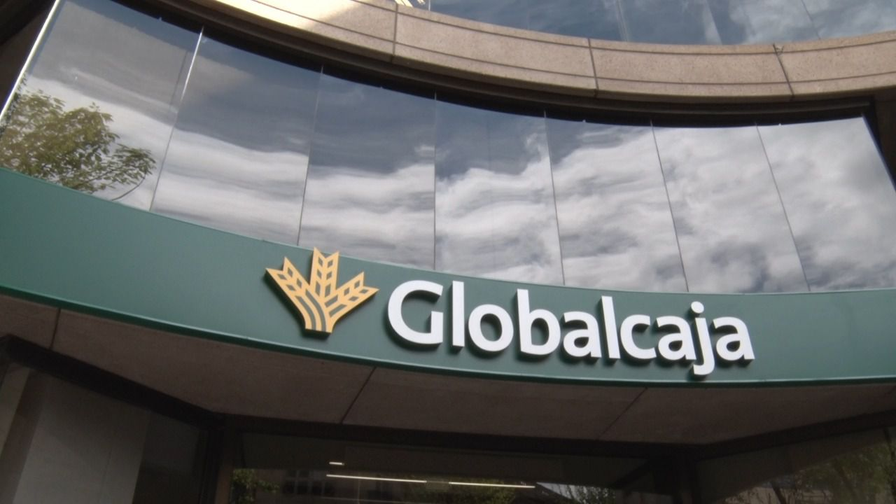 Globalcaja comercializa un nuevo fondo de inversión rural garantizado 2027, una buena opción de inversión