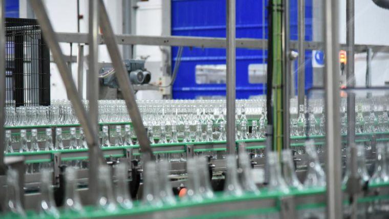 La demanda interna sostiene el crecimiento de la economía regional