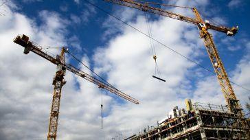El nuevo modelo económico y de empleo no termina de cerrar la herida de la crisis