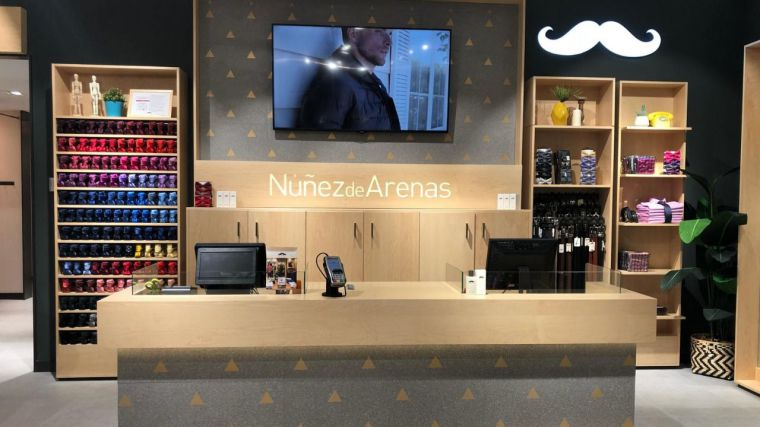 Los buenos resultados de Núñez de Arenas en CLM impulsan su expansión