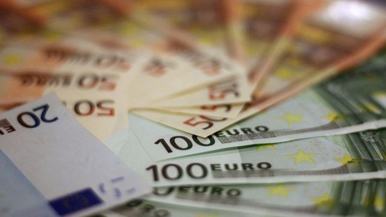 El Estado prestará 1.773 millones a Castilla-La Mancha este año para refinanciar su deuda y cubrir su déficit