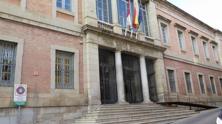 BBVA prevé que la economía castellano-manchega crecerá a menor ritmo y generará menos empleo en 2018-2020