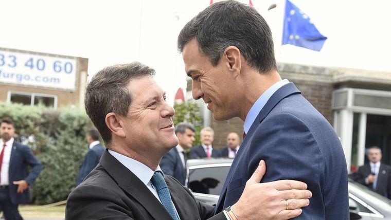 El 28 de abril se convierte en la primera vuelta de las elecciones autonómicas de mayo para los dos grandes partidos de CLM