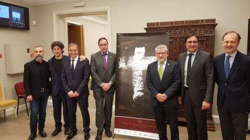 Globalcaja vuelve a ser protagonista en la Semana Religiosa de Cuenca