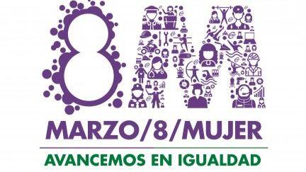 CSIF convoca huelga el 8M para denunciar los incumplimientos en materia de igualdad