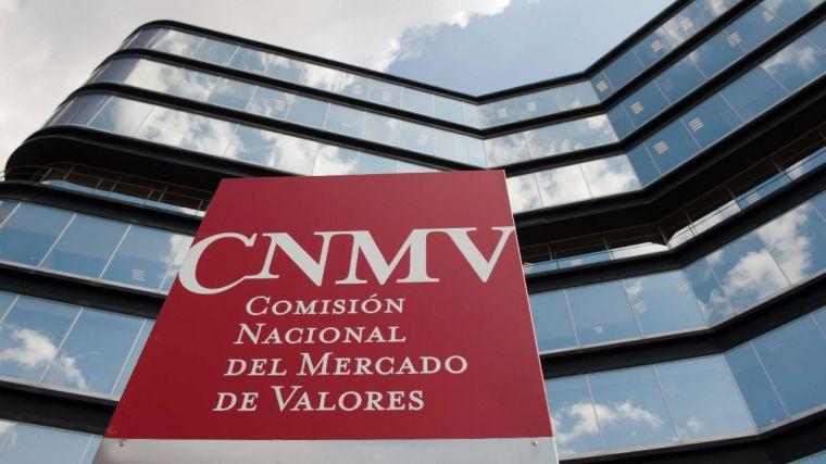 La CNMV requiere a Abanca una oferta formal de OPA sobre Liberbank si decide realizar la operación