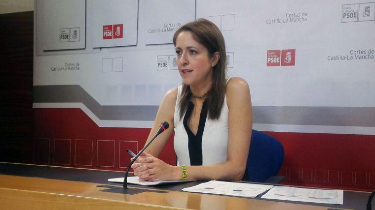EL PSOE DE CLM APUNTA TODAS SUS BATERÍAS CONTRA PABLO IGLESIAS