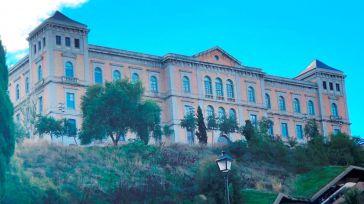 La Diputación de Toledo destina 125.000 euros para promover actividades en las asociaciones de jubilados y pensionistas