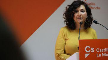 """Orlena de Miguel: """"En la próxima legislatura será necesario poner en marcha medidas para dotar de más y mejores herramientas de competitividad al sector agroalimentario, clave para la economía de CLM"""""""