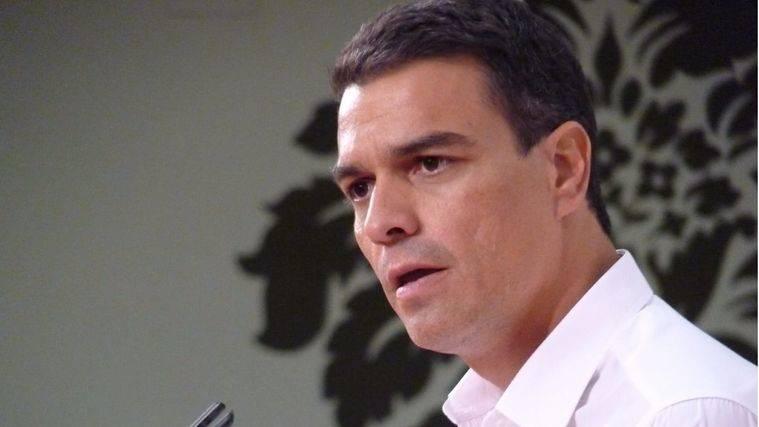 PREOCUPACIÓN EN EL PSOE PORQUE PERDERÍA 6 ESCAÑOS EN CLM
