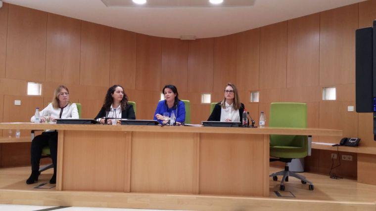 La Oficina de Proyectos Europeos de la UCLM informa de las diferentes convocatorias para investigadores