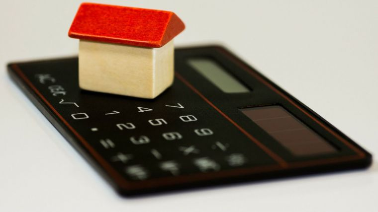 CLM encabeza el incremento de la tasa de variación de precios de la vivienda en el cuarto trimestre
