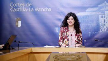 El próximo pleno votará la Ley de Academias de Castilla-La Mancha