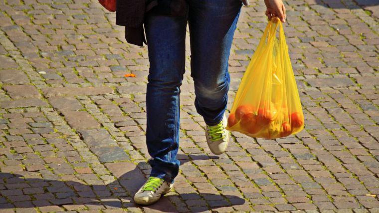 Castilla-La Mancha a la cabeza del aumento de la inflación en febrero