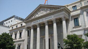 Ciudadanos publica los cabeza de lista al Congreso de los Diputados para por Ciudad Real, Albacete y Cuenca