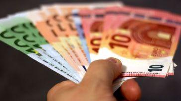 Los trabajadores castellano-manchegos cobran un 12,23% menos que la media